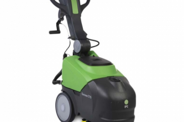 Bảo trì, bảo dưỡng máy chà sàn công nghiệp định kỳ