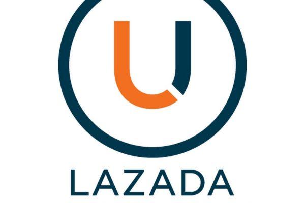 Thông báo chính thức Bán hàng trang TMĐT LAZADA