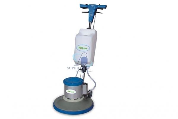 Ưu điểm nổi bật máy chà sàn công nghiệp HiClean HC-522