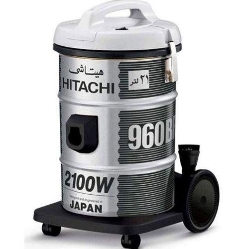 Máy hút bụi gia đình Hitachi CV-960Y