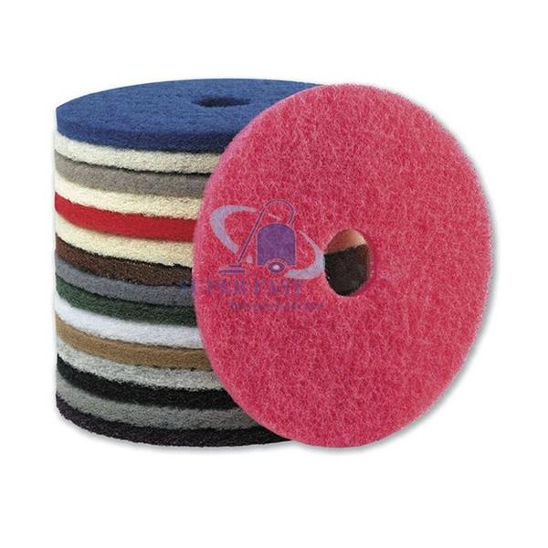 Miếng pad đánh sàn (5 cái/bộ)