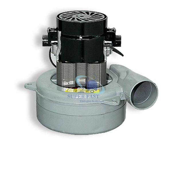 Motor máy chà sàn liên hợp