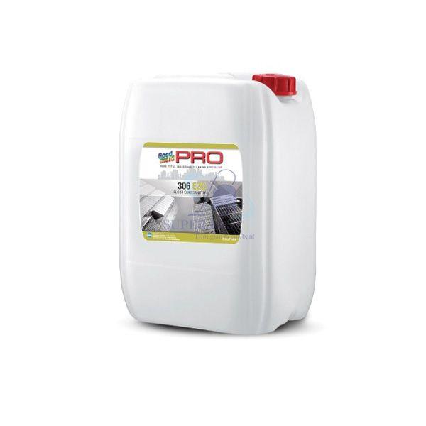 Dung dịch lau sàn sát khuẩn Goodmaid GMP 306 EZC