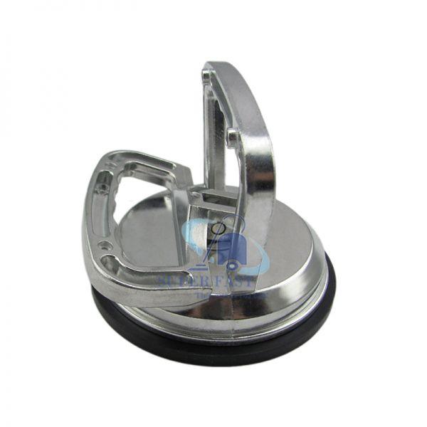 Dụng cụ hít kính cao tầng A2