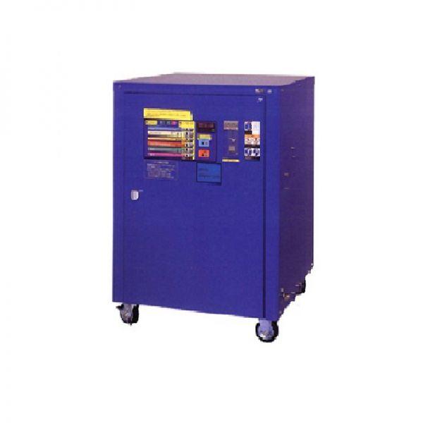 Máy rửa nước nóng lạnh áp lực cao SH-7
