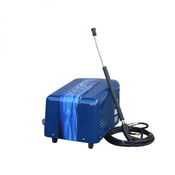 Máy phun rửa xe áp lực cao OKATSUNE VJW-3CT