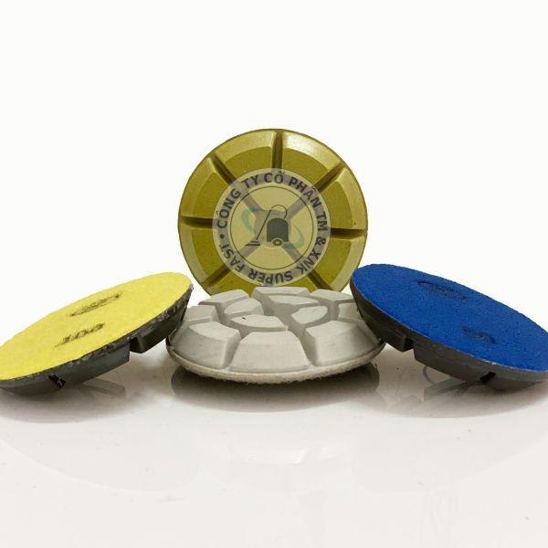 Phíp dán mài bóng sàn SF02 độ dày 12 mm