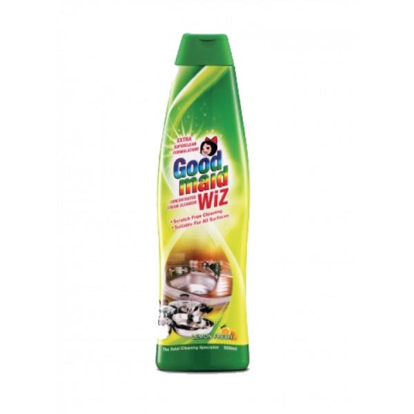 Chất tẩy rửa đa năng Goodmaid Wiz