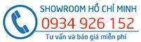 hotline cua hang dien may ho chi minh