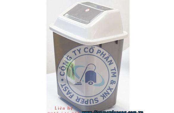 Tiết lộ nhà cung cấp thùng rác tại Quảng Bình giá siêu rẻ