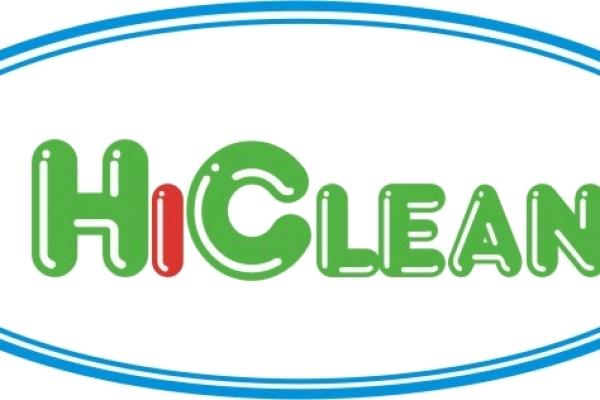 Thông tin về thương hiệu máy chà sàn HiClean