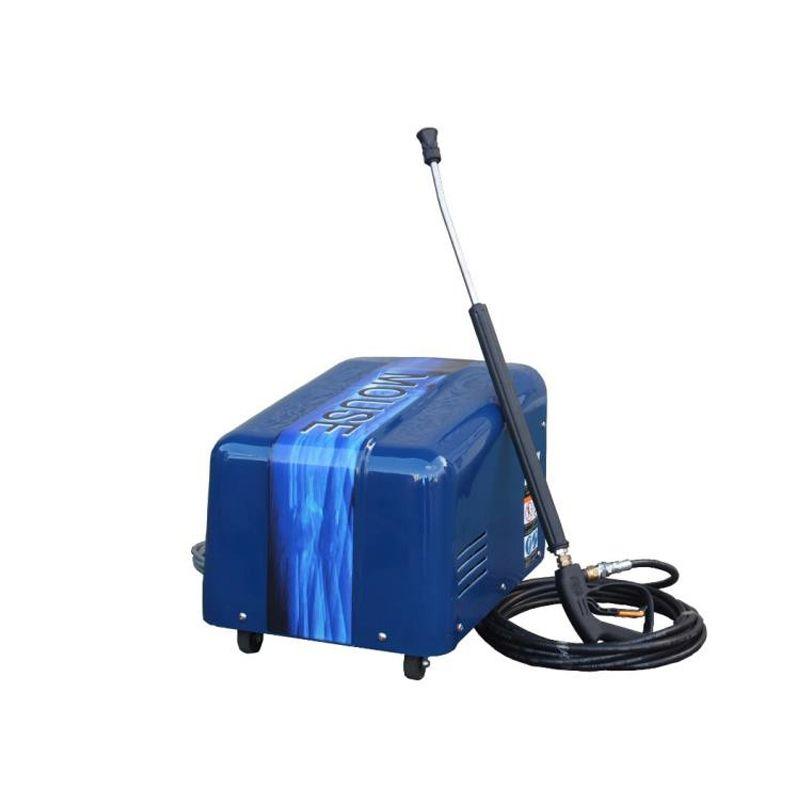 Máy phun rửa xe áp lực cao OKATSUNE VJW - 5/CT