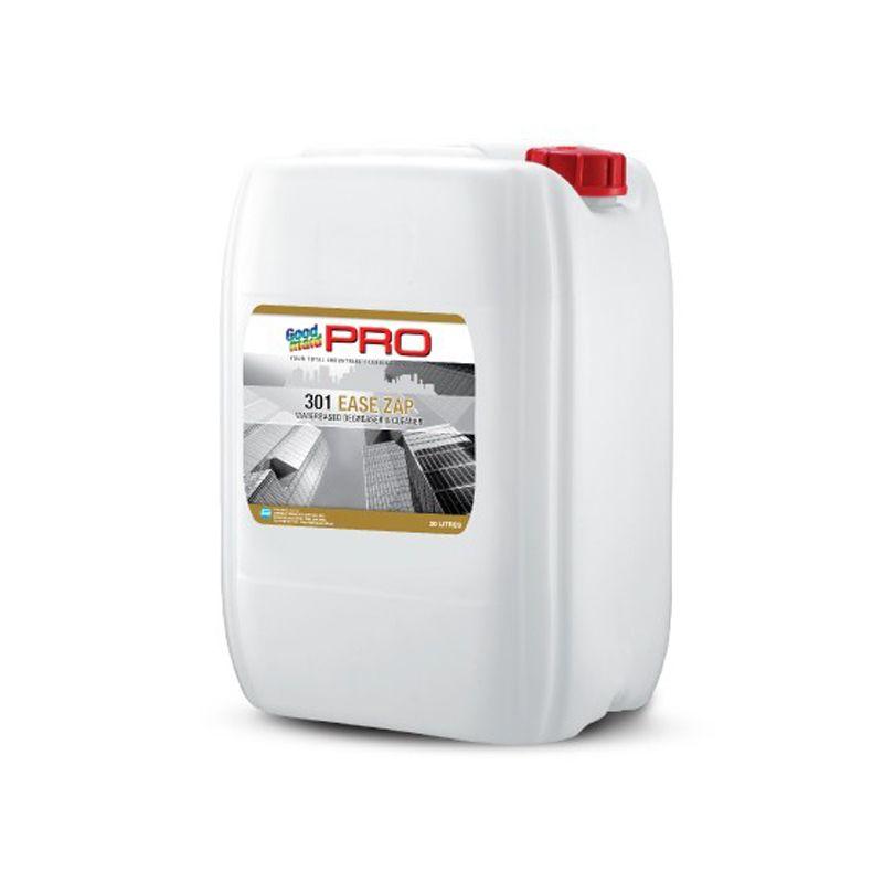 Dung dịch tẩy rửa dầu mở Goodmaid GMP 301 EASE ZAP