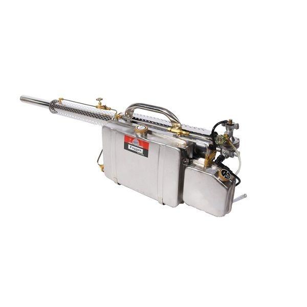 Máy phun khói trừ sâu bọ VINAFARM VNPK-150SK