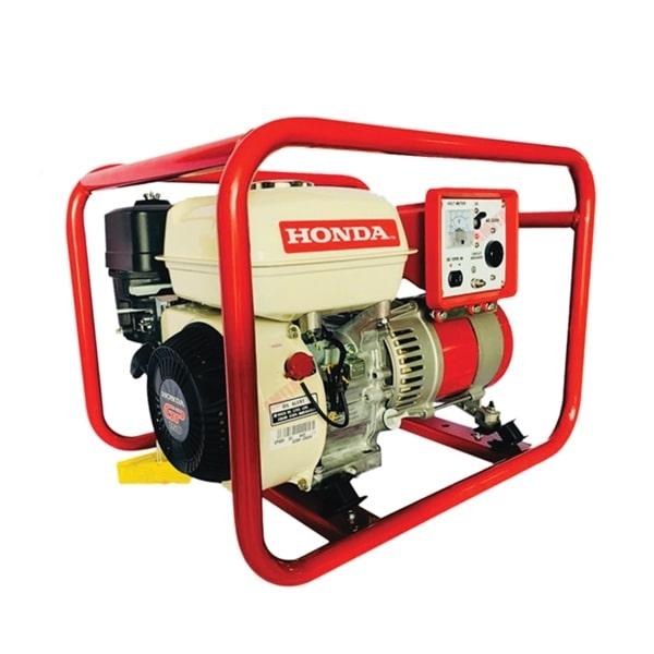 Máy phát điện Honda AM-3500EX