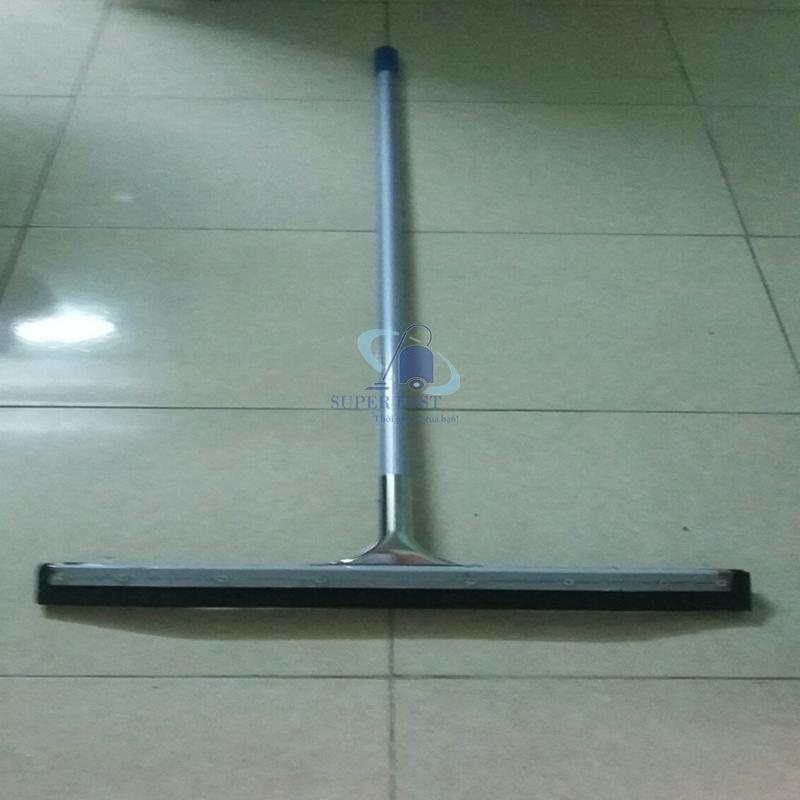 Lưỡi gạt nước 55cm