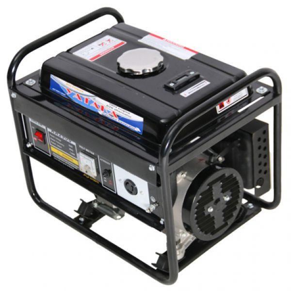 Máy phát điện chạy xăng Yataka CS-2900